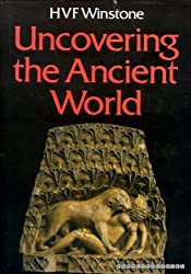 Uncovering the Ancient World