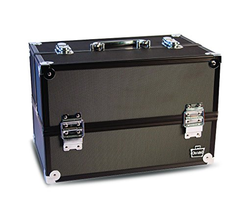 caboodles-primped-polished-6-tray-train-case