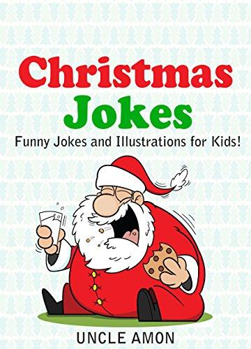 christmas jokes funny hilarious christmas jokes for kids