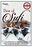 #6: Best of Sufi (8GB - Music Card)