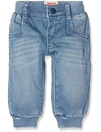 Levi's Pant Chino, Jeans Bébé Garçon