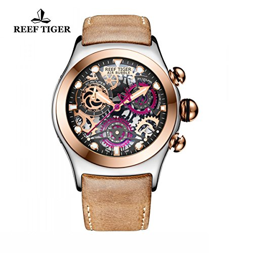 reef-tiger-chronograph-sport-two-tone-skeleton-dial-luminous-watch-with-date-rga792