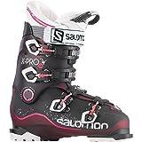 """SALOMON """"X Pro 80"""" Damen Skischuhe"""