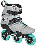 Powerslide Urban / Freestyle-Inline-Skate Kaze 90