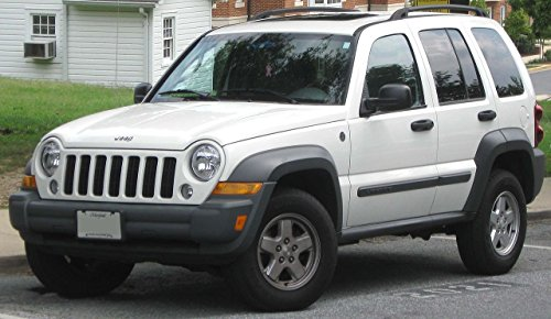 jeep-liberty-owner-manual-english-edition