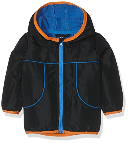 tom-tailor-kids-baby-boys-bonded-softshell-jacket-jacket-blue-knitted-navy-68