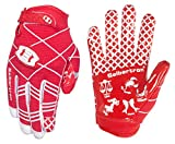 Football Gloves For Receivers Review and Comparison