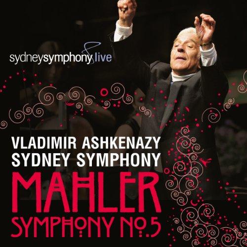 Mahler: Symphony No. 5 in C-Sharp Minor