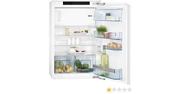 Aeg Santo Kühlschrank Piept : Aeg santo sks f einbau kühlschrank a kühlen l