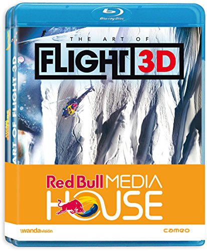pack-red-bull-the-art-of-flight-storm-surfers-blu-ray