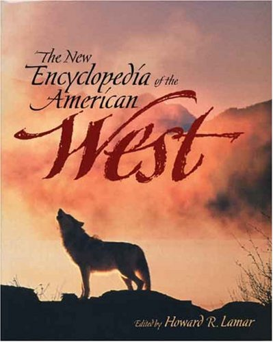 the-new-encyclopedia-of-the-american-west