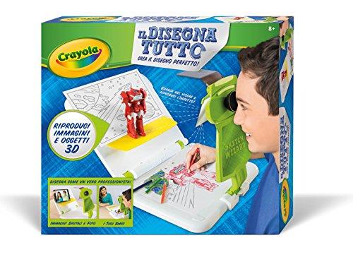 crayola-sketch-wizard-kit