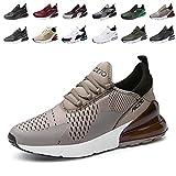 uomo-donna-scarpe-da-ginnastica-sportive-sneakers-