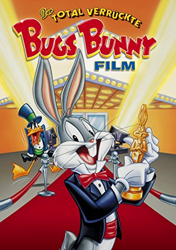 Der total verrückte Bugs Bunny Film (Of Bugs Best Bunny)