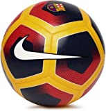 #9: Nike FC Barcelona Supporters Ball MIDNIGHT NAVY