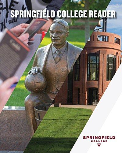Springfield College Reader