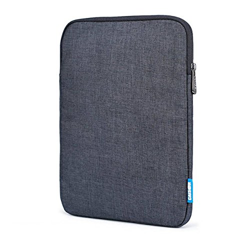 caison-new-designer-men-women-stylish-waterproof-portable-sleeve-case-protector-skin-bag-pouch-for-9