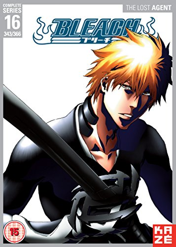 bleach-complete-series-16-episodes-343-366-dvd