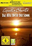 Agatha Christie: Das Böse unter der Sonne
