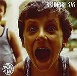 Brunori Sas, Vol. 1