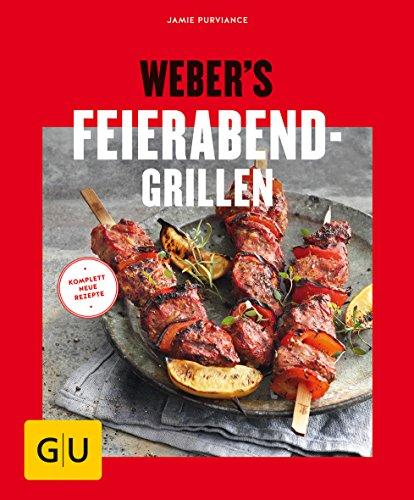 Grillen Weber's Grillen)