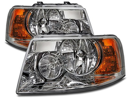 ford-expedition-headlights-oe-style-replacement-headlamps-driver-passenger-pa-by-headlights-depot