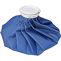 Tragbare Hot Cold Komprimieren Packungen 27,9cm (Ice Tasche) preisvergleich bei billige-tabletten.eu