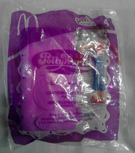 mcdonalds-polly-pocket-polly-world-4-lila-by-mcdonalds-happy-meal