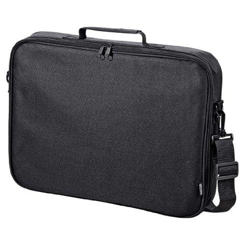 Preisvergleich Produktbild Netbook Tasche 25, 9 cm (10, 2 Zoll) schwarz NEU