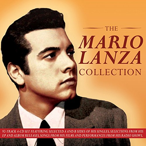 the-mario-lanza-collection