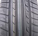 Dunlop Sp Sport Fast Response Sommerreifen 205/55 R16 91V DOT 13 NEU 3010A