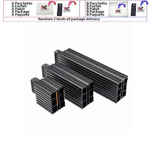 Aleación aluminio piso termostato control calentamiento