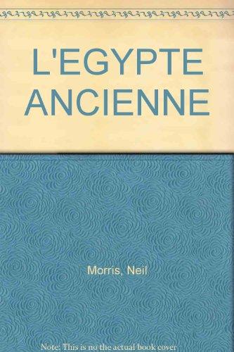 "<a href=""/node/1752"">L'Egypte ancienne</a>"