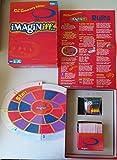 Imaginiff 10th Anniversary Edition Game