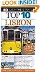DK Eyewitness Top 10 Travel Guide: Li...