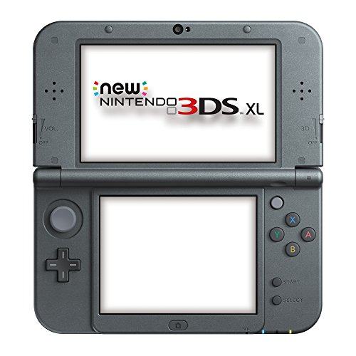 nintendo-handheld-console-3ds-xl-new-nintendo-3ds-xl-metallic-black