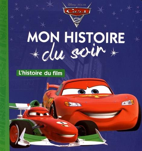 cars-2-lhistoire-du-film