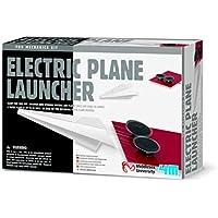 4M - Electric Plane Launcher (004M3906)