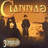 Clannad Musica Folk contemporanea