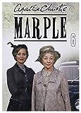 Miss Marple: Lauter reizende alte Damen [DVD] [Region 2] (IMPORT) (Keine deutsche Version)