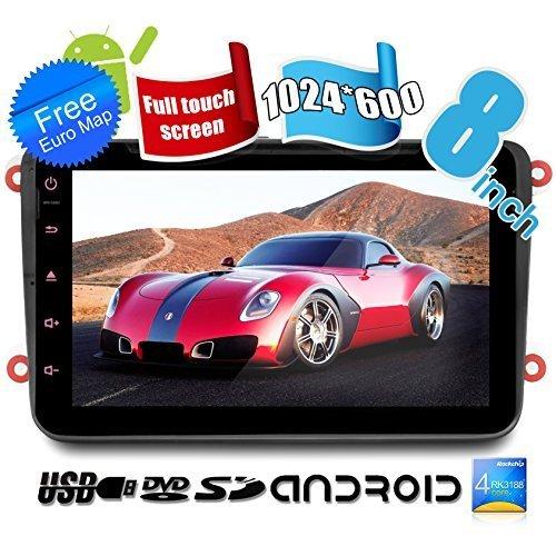yinuo-android-444-in-dash-8-pulgadas-2-din-reproductor-de-dvd-navegacion-gps-con-bluetooth-quad-core