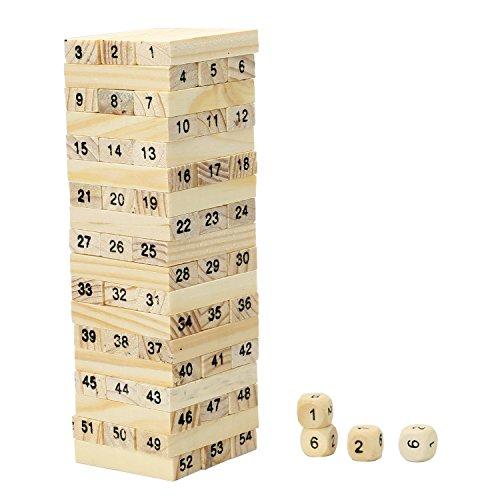 trixes-jeu-dempilement-de-blocs-en-bois-de-54-pieces-avec-des-nombres-et-des-des