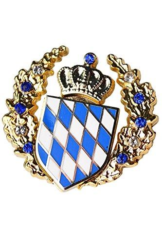 Bavariashop BS.00326