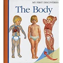 The Body (My First Discoveries)