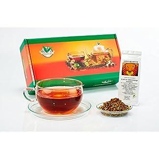 6x50g-Honeybush-Tee-Probierpaket-Tee-kaufen-leicht-gemacht