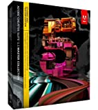 Adobe Creative Suite 5.5 Master Collection, Student & Teacher version (PC)