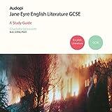 Jane Eyre GCSE English Literature