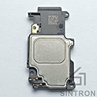 Sintron iPhone 6S Loud Speaker - Replacement Repair Part for iPhone 6S Loud Speaker Ringer Buzzer Flex Cable Assembly
