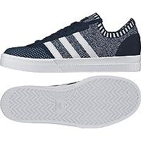 huge discount 598b3 5a61c Adidas Lucas Premiere PK, Scarpe da Skateboard Uomo