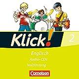 ISBN 9783060312023